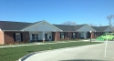 Deerbrook Villas, Sedalia, MO