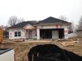 Fairview Estates, Montgomery City, MO